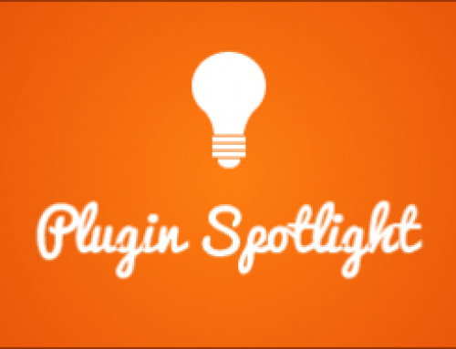Plugin Spotlight: Quick Page/Post Redirect